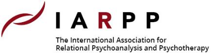 Logo de l'IARPP