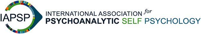 Logo de l'IAPSP